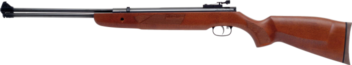 Air Rifle HW57_image_1